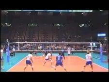 World Championship 2010 Highlights (3rd movie)