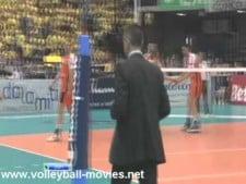 Grzegorz Łomacz and Raphael fantastic sets
