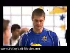 Yuriy Gladyr (2nd movie)
