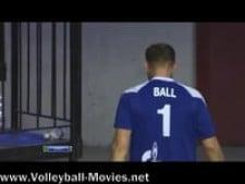 Lloy Ball (4th movie)