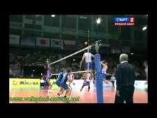 Finland - Serbia (Highlights)