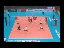 Germany - Bulgaria (Highlights)