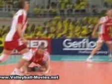 World League 2011 Intercontinental Round (Highlights)