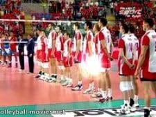 World League 2011 Final Eight (Trailer)