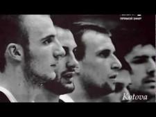 Bulgaria in World League 2011