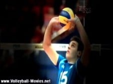 World League 2011 Final Eight Highlights (2nd movie)