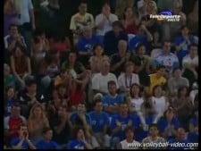 Italy - Brazil  (part 6)
