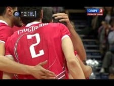 Andrey Zhekov tip (Poland - Bulgaria)