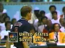 USA - USSR (SET2) - part 1