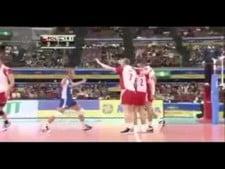 European Championships 2011 Trailer