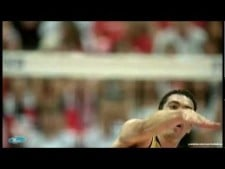 World League 2011 Final Eight Highlights (4th movie)