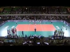 Russia - Bulgaria (SET 2, 3)
