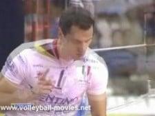 Matey Kaziyski (7th movie)