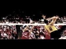 The Olympics 2012 Trailer
