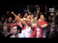 FIVB Heroes: Bartosz Kurek