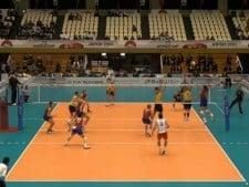 Sergio nice set (Brazil - Russia)