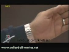 World Cup 2011 Highlights (2nd movie)