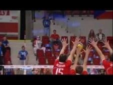 Bulgaria - Estonia (Highlights)