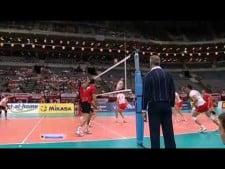 Bulgaria - Germany (Highlights)