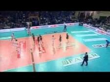 Italian Cup 2012 Trailer