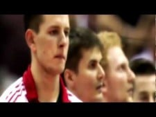 Poland in The Olympics 2012 (Trailer)