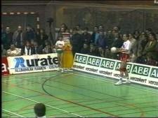 Noliko Maaseik - Opel Lennik (1991/92)
