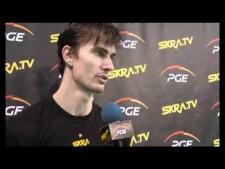 Interview with Wytze Kooistra