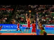 The Olympics 2012 Qualifying Tournament in Sofia (Trailer)