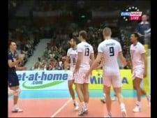 Dragan Travica and Wei Qiuyue fakes