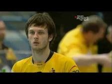 Michał Winiarski (5th movie)