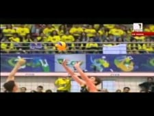 Best Blocks in Volleyball