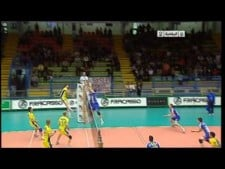 Andreoli Latina - Casa Modena (Highlights)