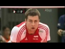Poland in World Cup 2011 (5th movie)