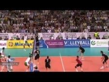 Bulgaria - Germany (Highlights)