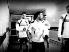World League 2012 in Katowice (2nd round, Highlights)