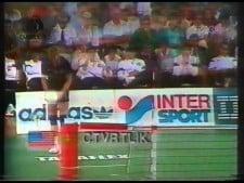USA - USSR (World Championships 1986 Final)