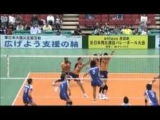 Best actions: Yuta Yoneyama
