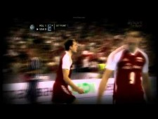 Poland in The Olympics 2012 (Trailer, 2nd movie)