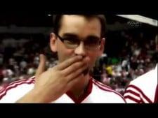 Poland in World League 2012 (Katowice, Highlights)