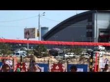 Zenit Summer Cup 2012 Highlights
