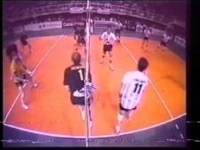 Argentina - Australia (friendly 2001)