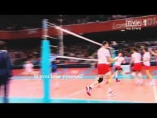 Poland in The Olympics 2012 (2nd movie)