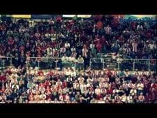 Resovia Rzeszów fans