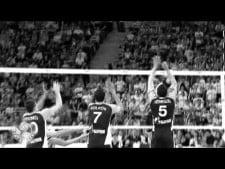 Zenit Kazan 2012/13 promo