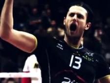 Plusliga 2012/2013 regular season (Highlights)