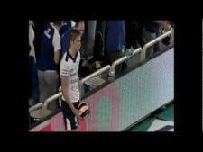 Altotevere Volley - Marmi Lanza Verona (short cut)