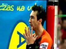 Plusliga 2012/13 regular season (Highlights, 2nd movie)