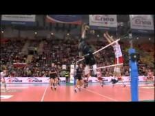 Polish Cup 2013 Final Four Highlights