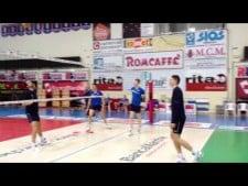 Travica-Randazzo vs Podrascanin-Zaytsev