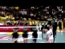 Serie A 2012/13 Final (Trailer)